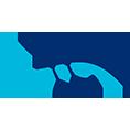 EMG Coperture Logo